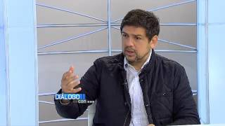 24/04/2016 - Diálogo Con...