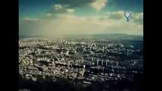 Song for Syria 2014