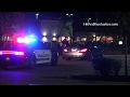 Corona Police Arrests Elderly Drunk Driver