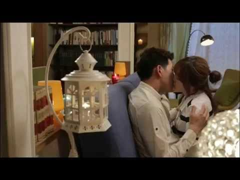 Every Single Day – Non-Fiction /Subespañol+Rom+Han/ Pinocchio OST from YouTube · Duration:  4 minutes 25 seconds