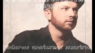 Catch & Release (Deepend Remix) | Matt Simons Subtitulada [Eng / Esp]