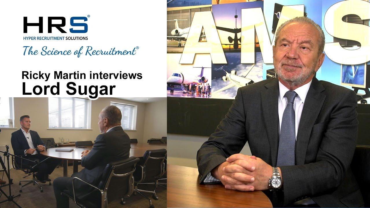 interviews [ 1280 x 720 Pixel ]