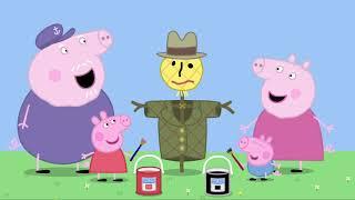 Peppa Pig en Español Episodios | PRIMAVERA| Pepa la cerdita