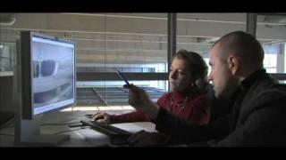 BMW M Documentary - Philosophy