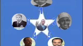 Abdullahi Boqol (Gamaaye)