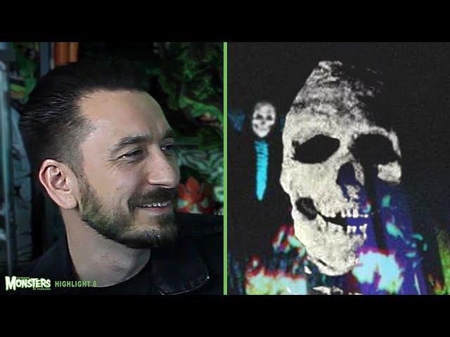 Crooning The Classics - Murder, Death, & Destruction! | FMM Highlight 6