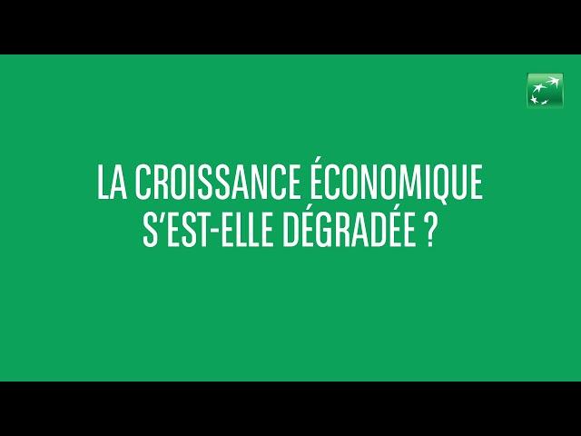 Evolution marchés - Mai 2019 (FR)