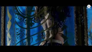 ШАХ РУКХ КХАН) танец  девушки  из фильма  богатей  (индия)❤