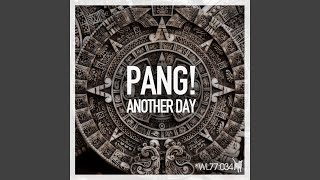 Another Day (Chase Remix)