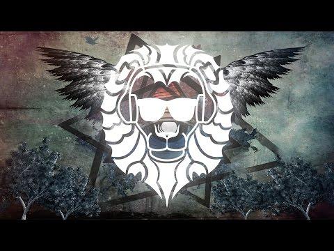 Miza & Unicorn - Illuminati (Original Mix)