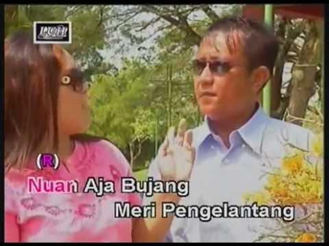 Sayau Sama Rindu - Johnny Aman & Rolisa Wati