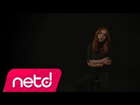 Sertab Erener - Kız Leyla