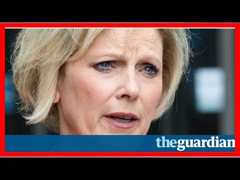 Latest News 365 - Daily Telegraph brexit service page to blame the threat of mp