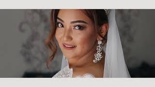 Свадьба Жалал-Абад 2017 Тимур Акмарал.