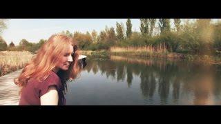 Joanna Weston - 'Desire' (Official Video)
