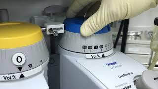 Общая анестезия десфлураном