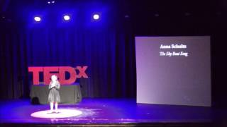 """""""The Daisies"""" by Samuel Barber, """"Skye Boat Song"""" 