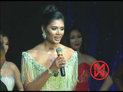 Miss World Guam 2017 Beauty Pageant (4 of 5)