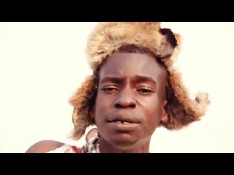 Life Ain't Easy - Cirofox featuring Swordman Kitala & Bigga Yutte