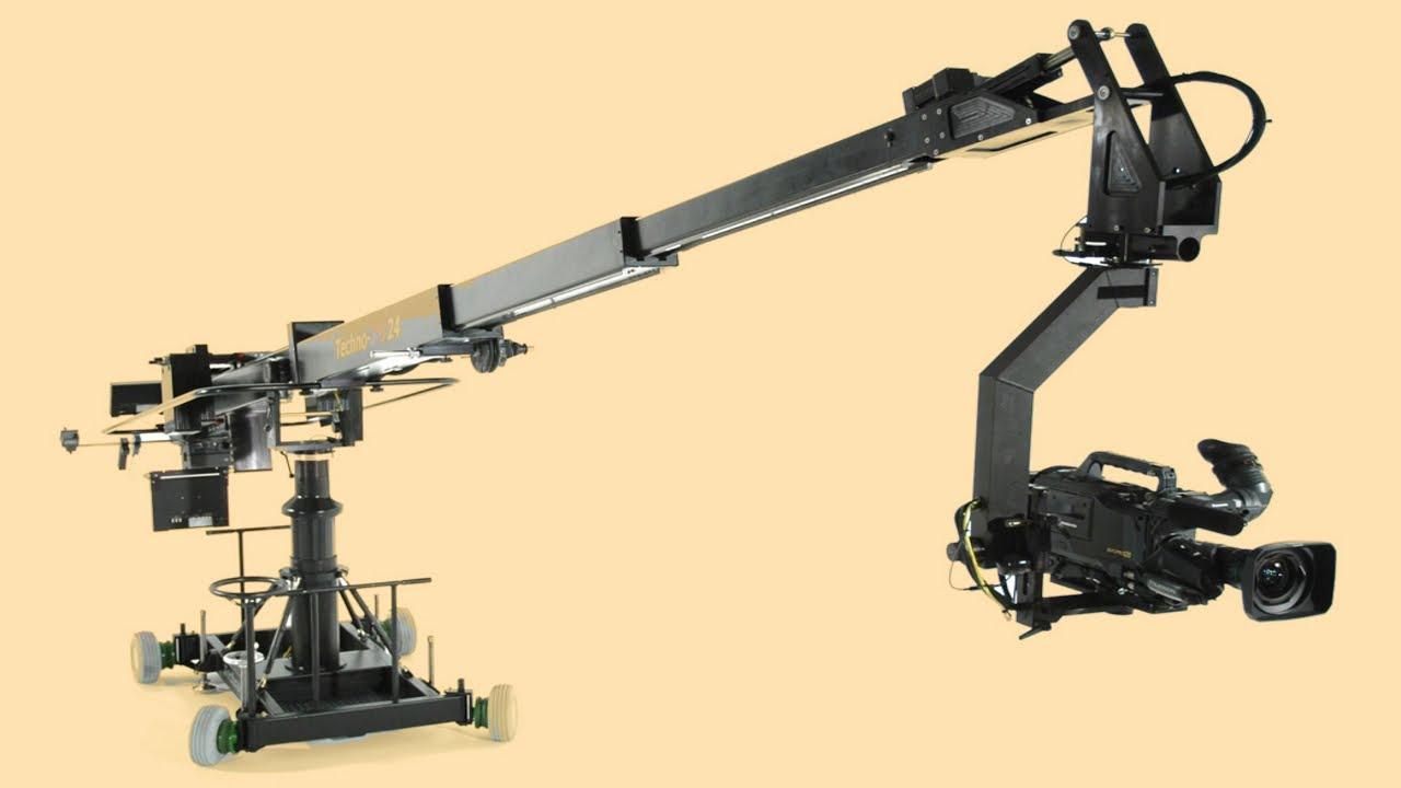 Image result for UK crane hire