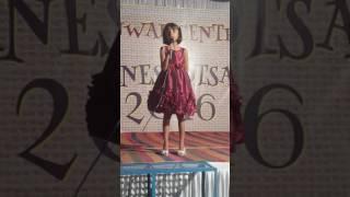 Video Teri hai Zameen download MP3, 3GP, MP4, WEBM, AVI, FLV Oktober 2018