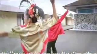 www.inboxmusic.net-Dangdut Disco Terbaru Mobil Dan