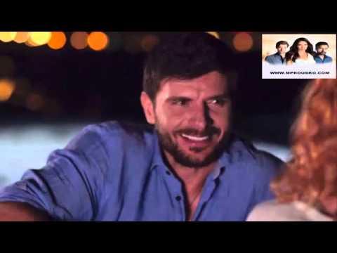 Μπρούσκο   Πρεμιέρα 27 9  TV TRAILERS  TV TRAILERS  ANT1 WEB TV 0