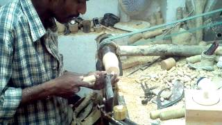 Funwood Games- Manufacturing Of Beautiful Handcrafted Wooden Toys