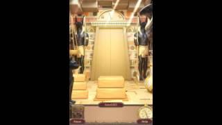 100 Doors Challenge 2 Level 52 Walkthrough
