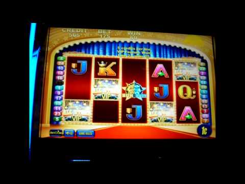 Unicorn Magic Slot Bonus - IGT from YouTube · Duration:  1 minutes 44 seconds  · 14 000+ views · uploaded on 19/02/2011 · uploaded by NYP13 & QHL's SLOT-A-HOLIC CHANNEL