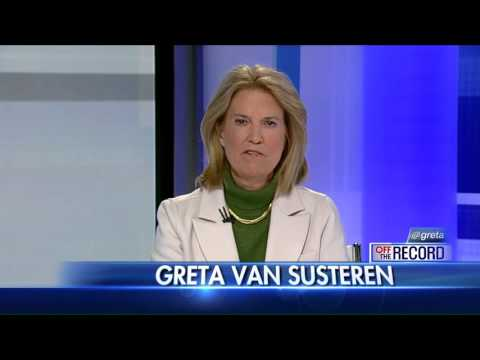 Here's Why Greta Thinks 'Foolish' Feminist Organization Should Be Ashamed