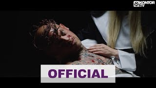 Jebroer, DJ Paul Elstak & Dr Phunk – Engel (Official Video HD)