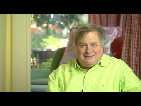 Fed.Elect.Com. Tries to Regulate Internet Speech! Dick Morris TV: Lunch ALERT!