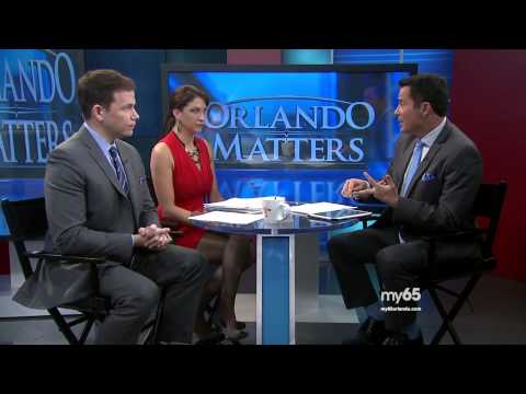 WOFL - Kramer Law Firm Legal Issues Related To Biggest News