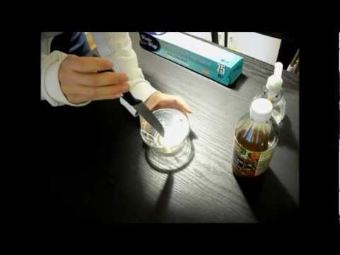 how-to-kill-fruit-flies-with-vinegar