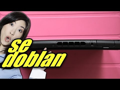 El Nintendo Switch se Esta Doblando en JAPON [By JAPANISTECH]
