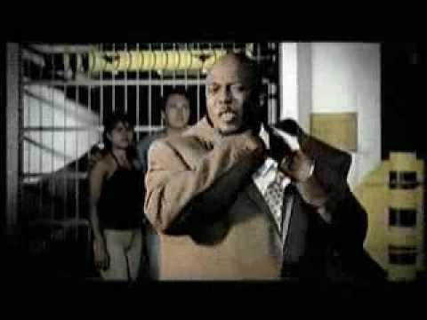 Modern Talking Ft. Eric Singleton - Megamix 2000 (Producciones Especiales Jose @ DJ Mix)