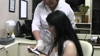 видео медицинская клиника у метро Таганская