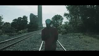 Sareem Poems - No Fly Zone (music video)
