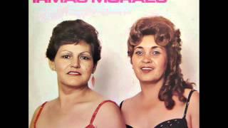 Irmãs Moraes - Conquistador Barato