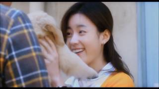 Kuch To Hai Video | DO LAFZON KI KAHANI | Armaan Malik,| Korean mix