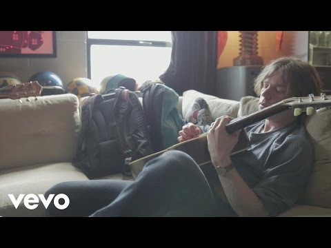 Cage The Elephant - Tell Me I'm Pretty (Webisode 5)