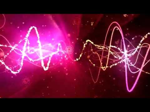 Video Background light hear