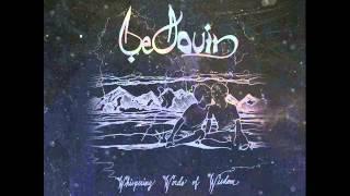 Bedouin - Turn The Tides (Original 12