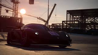 *NEW* UNLIMITED MONEY GLITCH NFS PAYBACK!!!! *EASY* *1 MIL IN MINS!!!!*