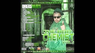 TRAP MUSIC * 3 New Snippets (Dreasbeats) www.dreasbeats.com *free download*