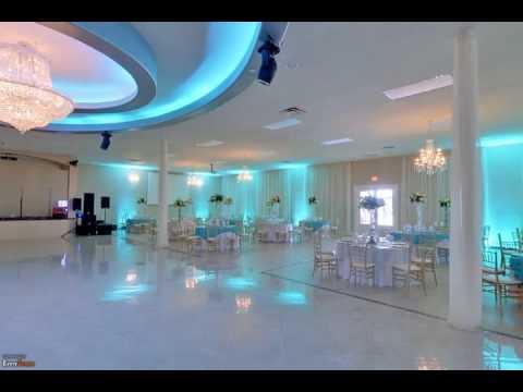 Event Venues In Phoenix   Affordable Wedding Venues