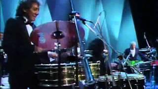 son montuno   Pete Escovedo , Tito Puente, Sheila E