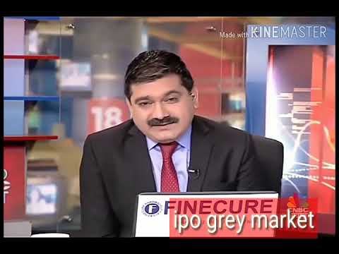 Exclusive !! Budget पेश होने के बाद ( Morgan Stanley) ridham Desai  ( Full credit to CNBC Awaaz)