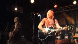Elliott Murphy - Rock Ballad (Live At The New Morning, 24th march 2012)